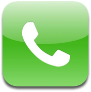 How do i contact itunes support by phone